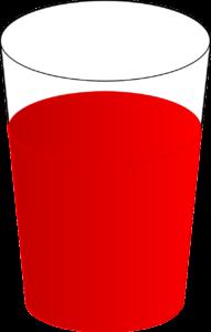 energetický drink