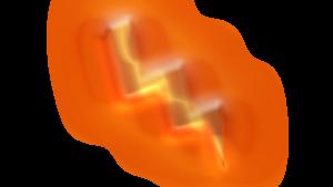 vyhoretie energia